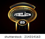 "medal   german word ""jubil   ... 