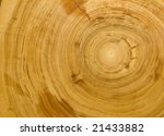 Wood Grain Texture Detailing...