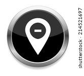 map pin button