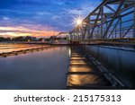 Water Treatment Plant  At...