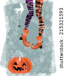 autumn,creepy,foot,girl,halloween,holiday,horror,leg,pumpkin,scary,skull,spider,story,treat,trick