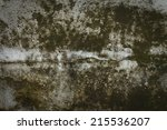 cemen texture | Shutterstock . vector #215536207