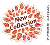 "sticker with the word ""new... 