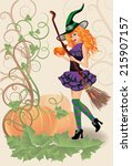 album,background,banner,body,broom,carnival,costume,cover,cute,dress,elegant,enchanted,evil,fairy,fairytale
