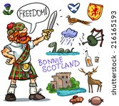 art,authentic,bagpipe,beer,cartoon,castle,caucasian,clip,clothing,comic,costume,country,crazy,culture,fabric