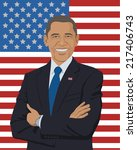 african,american,audacity,barack,barrack,campaign,candidate,celebrity,country,democracy,democrat,democratic,election,face,flag