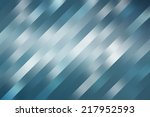 abstract blue background.... | Shutterstock . vector #217952593