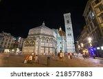 Pisa  Italy   August 11  2013 ...