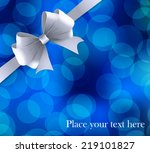 abstract background   Shutterstock .eps vector #219101827