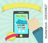 buy electronic equipment
