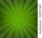 Green Grunge Background Textur...