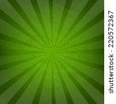 Green Grunge Background Textur...