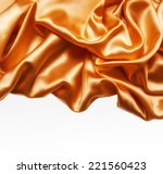 abstract background luxury... | Shutterstock . vector #221560423