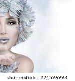 Beauty Festive Fashion....