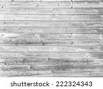 white wood background   Shutterstock . vector #222324343