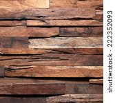 Timber Wood Plank Texture ...