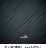 abstract background | Shutterstock .eps vector #222519037