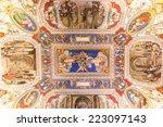 Vatican   June 09  2014  The...