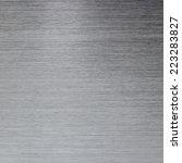 seamless metal texture... | Shutterstock . vector #223283827