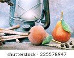 holiday background | Shutterstock . vector #225578947