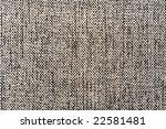 fabric texture | Shutterstock . vector #22581481