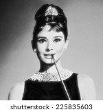 venice  italy   may 6  2012 ... | Shutterstock . vector #225835603