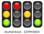 traffic light  traffic light...