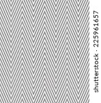 seamless tweed pattern | Shutterstock .eps vector #225961657