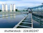 Waterworks Industrial Reserve...