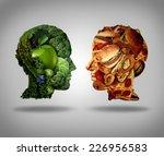 Lifestyle Choice And Dilemma...