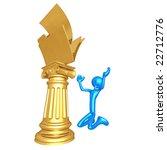 file idol | Shutterstock . vector #22712776