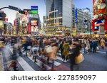 Tokyo  Japan   December 14 ...