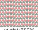 print | Shutterstock .eps vector #229129243