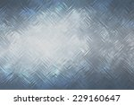 abstract blue background | Shutterstock . vector #229160647