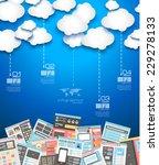 ideal cloud technology...