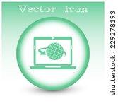 vector illustration of a... | Shutterstock .eps vector #229278193