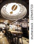 taipei  taiwan  october 18 ...   Shutterstock . vector #229645723