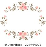 Istock coupon code 20 off