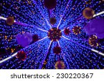 Abstract Background Of...