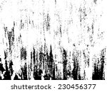 grunge urban background.texture ... | Shutterstock .eps vector #230456377