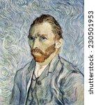 Gogh  Vincent Van  1853 1890  ...