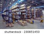 st. petersburg  russia  ... | Shutterstock . vector #230851453