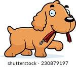 a cartoon illustration of a... | Shutterstock .eps vector #230879197