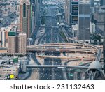 ������, ������: DUBAI UAE November