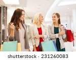 sale  consumerism and people