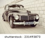 lelystad  the netherlands  ... | Shutterstock . vector #231493873