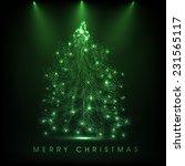Merry Christmas Celebration...
