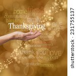 Celebrate Thanksgiving   Golde...