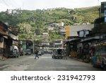 Baguio City  Philippines  ...
