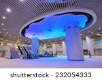 taipei  taiwan   november 18  ...   Shutterstock . vector #232054333